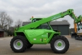 Товарач Merlo Panoramic P40.7 Turbo Farmer