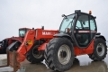 Товарач Manitou MLT 731 Turbo