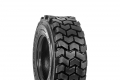 SPEEDWAYS 10-16.5 ROCK MASTER TL 12