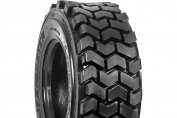 SPEEDWAYS 12-16.5 ROCK MASTER TL 14
